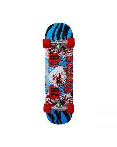 Skateboard  Sporter 901L-b