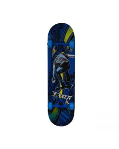 Skateboard  Sporter 902S-a