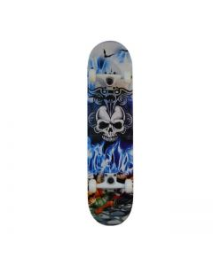 Skateboard  Sporter 902S-b