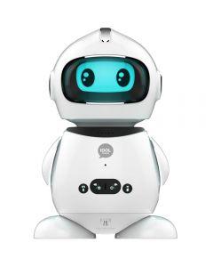 Robot Educational Y10A Idol