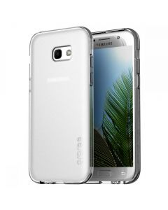 Carcasa, araree, Airfit pentru Samsung Galaxy A3 (2017)