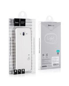 Carcasa, Hoco, Light Series TPU, pentru Samsung Galaxy J5