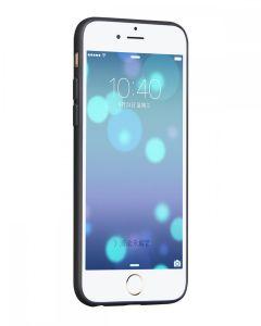 Carcasa Hoco, Juice Series TPU, pentru Apple Iphone 6/6S
