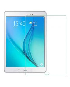 "Folie tempered glass, Mad pentru Galaxy Tab S2 VE 9.7"", transparent"