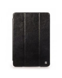 Flip cover, Hoco, Crystal Series Protective Case for iPad Mini 2/1, pentru Apple iPad Mini 2/1