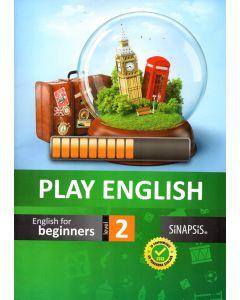 Play English Level 2