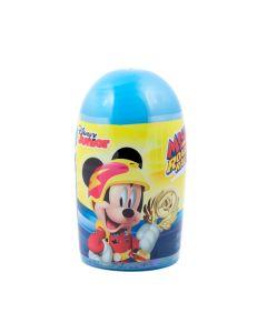 Spray marker 24 culori Mickey