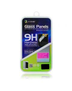 Folie din sticla securizata pentru iPhone 6 si 6S protectie ecran 0.2 mm Tempered Glass X-ONE