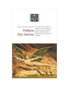 Problema Puer Aeternus - Marie-Louise von Franz