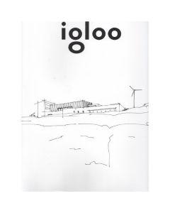 Igloo - Habitat si arhitectura 174 - Octombrie-Noiembrie 2016