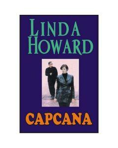 Capcana - Linda Howard