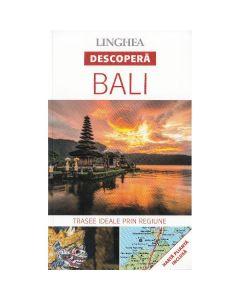 Descopera: Bali
