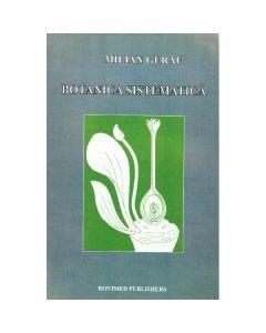 Botanica sistematica - Milian Gurau