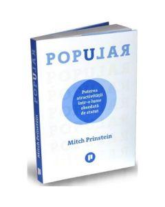 Popular - Mitch Prinstein