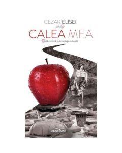Calea mea - Cezar Elisei