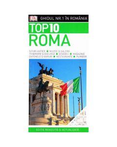Top 10 - Roma