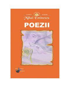 Poezii 2008 - Mihai Eminescu