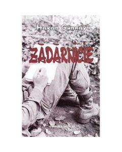 Zadarnicie - Hakan Gunday