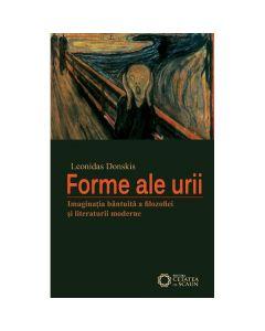 Forme ale urii - Leonidas Donskis