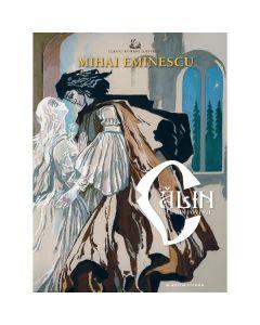 Calin (File din poveste) - Mihai Eminescu