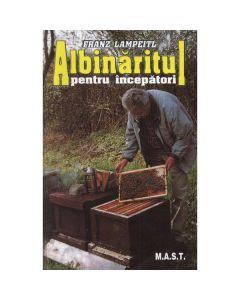 Albinaritul pentru incepatori - Franz Lampeitl