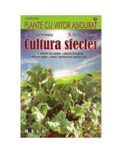 Cultura sfeclei - M. Constantinescu