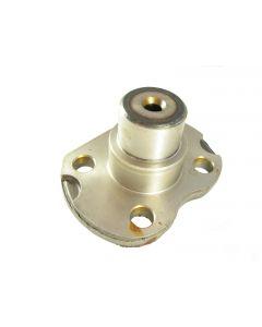 Pivot superior Komatsu CA0128904
