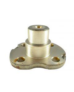 Pivot superior Valtra VA128904
