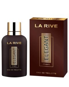 Parfum La Rive Elegant Man edt 90ml