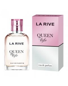 Parfum La Rive Queen of life edp 30ml