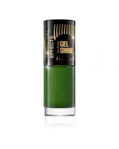Lac de unghii Eveline Special Effects Gel Shine 259 5 ml