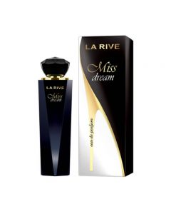 Apa de parfum La Rive Miss Dream 100 ml
