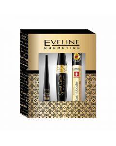 Set cadou Eveline 3 elemente