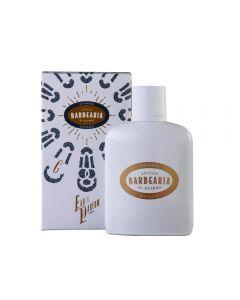 Apa de parfum Antiga Barbearia Chiado 100 ml