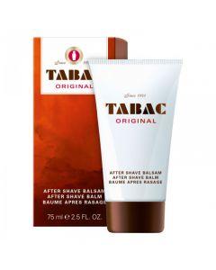 After shave balsam Tabac Original 75 ml