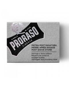 Alunit after shave Proraso 100 gr