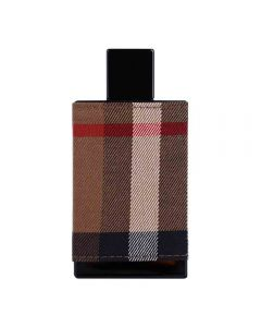 Parfum Burberry London Men edt 30 ml