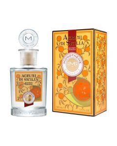 Parfum Monotheme Agrumi di Sicilia edt unisex 100 ml