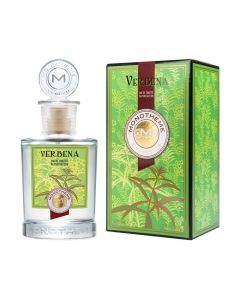 Parfum Monotheme Verbena edt unisex 100 ml