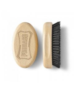 Perie pentru barba si mustata Proraso Old Style Brush