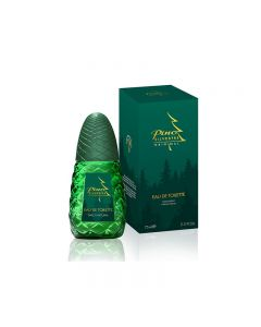 Parfum Pino Silvestre Original edt 75 ml
