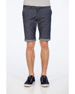 Pantaloni Be You, bleumarin 46