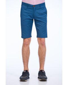 Pantaloni Be You, albastri