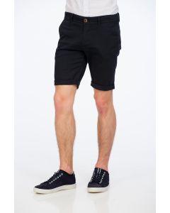 Pantaloni Be You, bleumarin 44