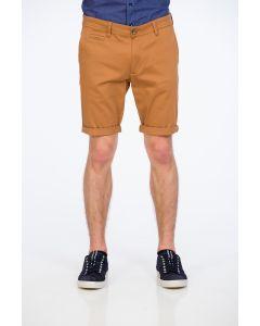 Pantaloni Be You, camel
