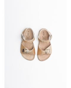 Sandale fete 25/30