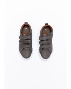 Pantofi sport fete 25/30 Colecție nouă