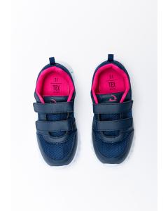 Pantofi sport fete 31/39 Colecție nouă