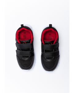 Pantofi sport băieți 31/39