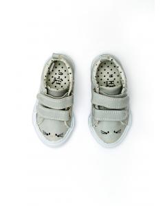 Pantofi bebe 19/24 Colecție Nouă